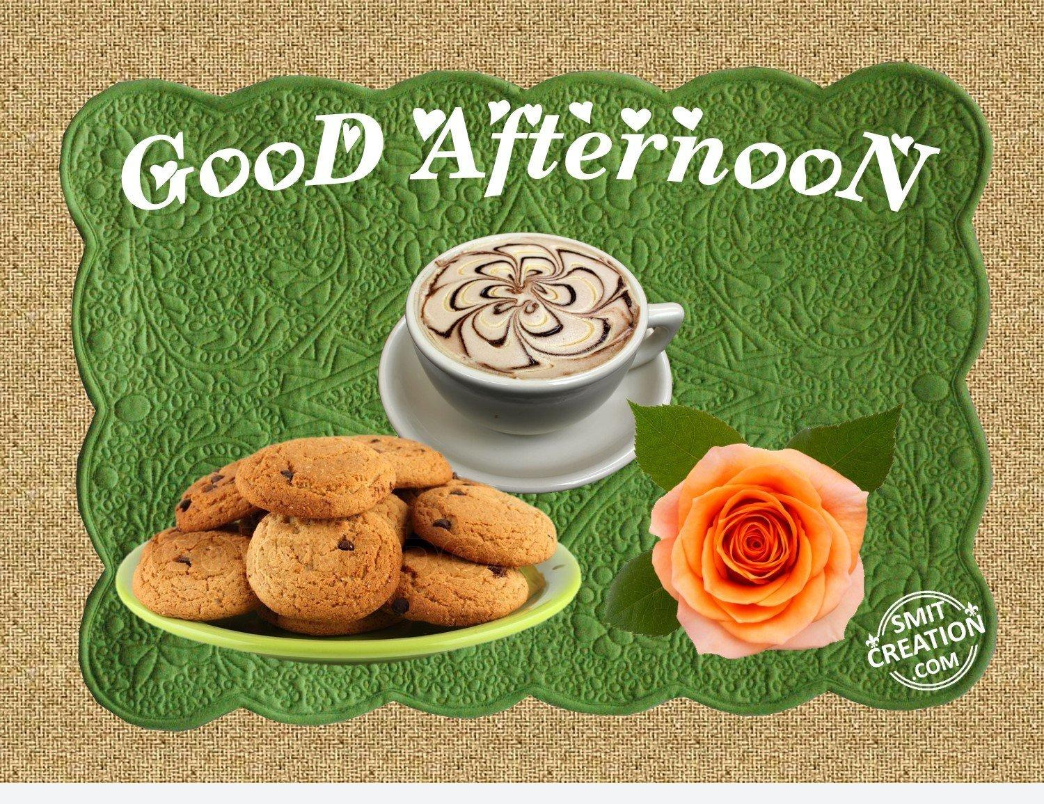 good afternoon snacks pictures and graphics smitcreation com page 2