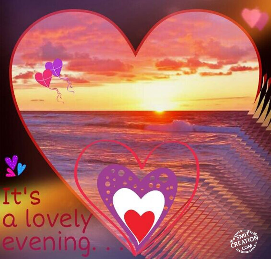 Good Evening Pictures And Graphics Smitcreationcom Page 3