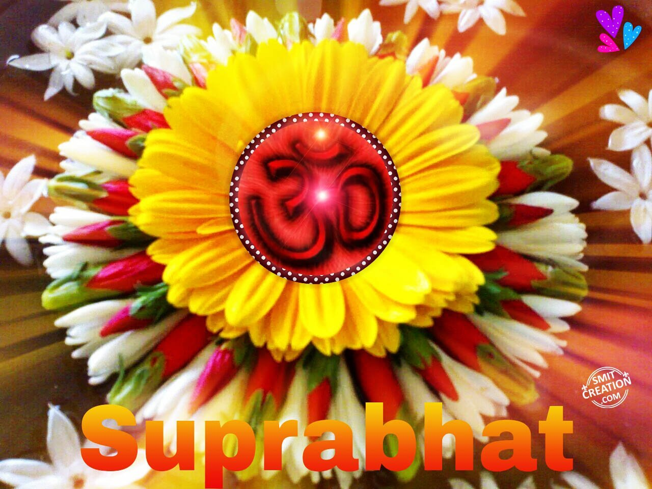 Lord Suprabhat photos full hd