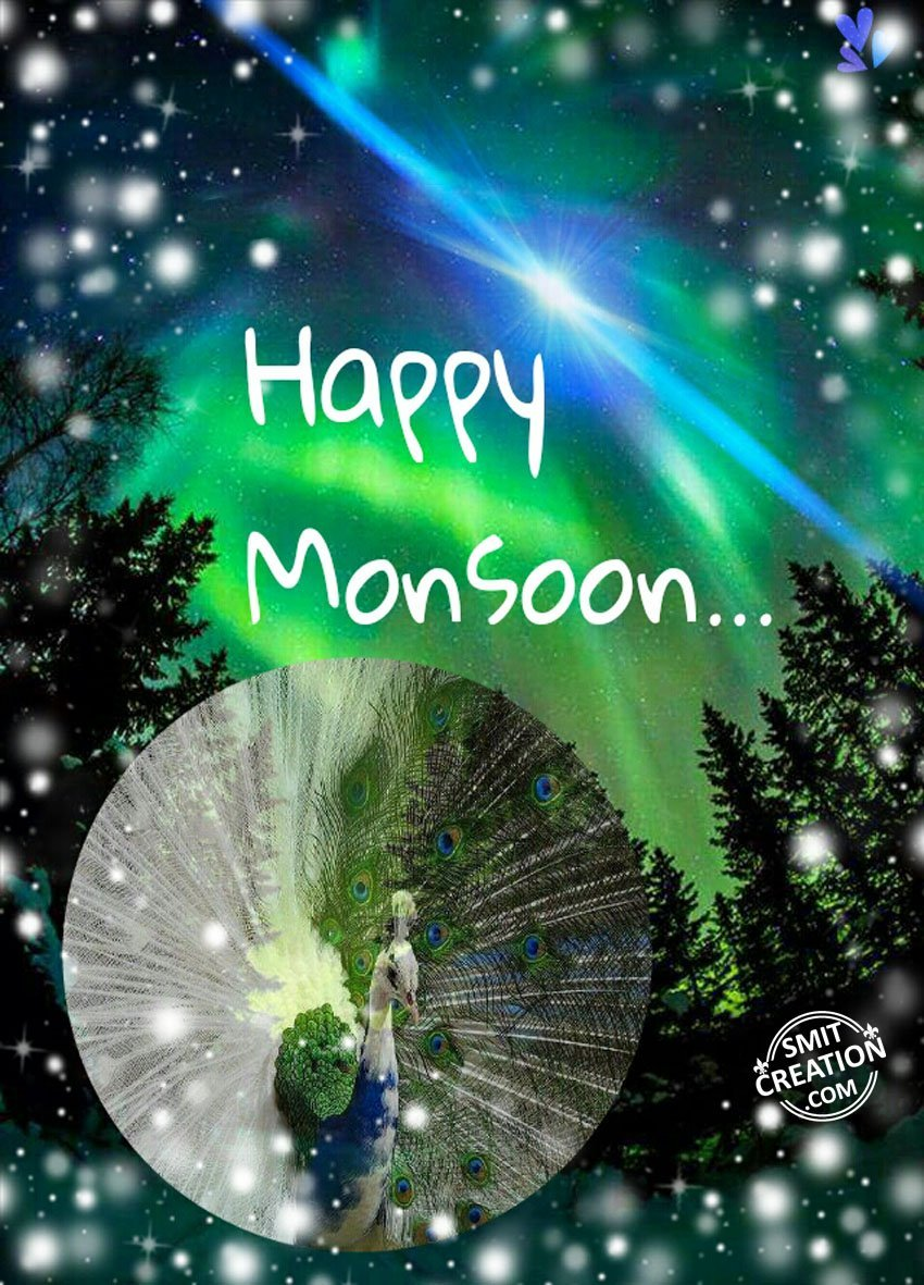Monsoon Pictures and Graphics - SmitCreation.com - Page 4