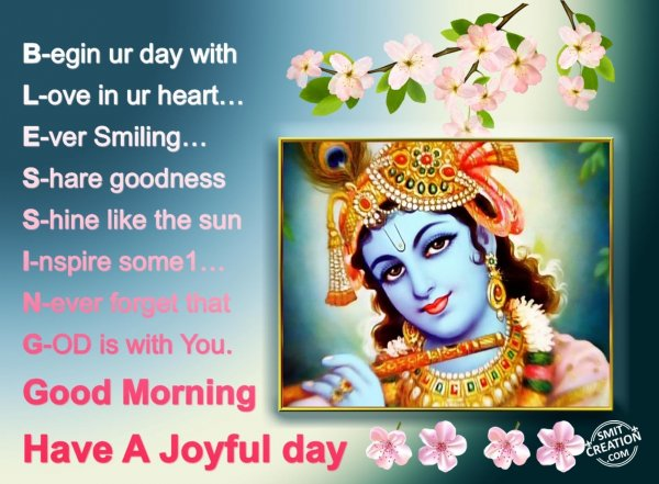 good morning god pictures and graphics   smitcreation     page 3