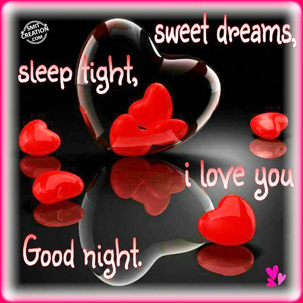 Good Night Love Pictures And Graphics Smitcreationcom Page 5