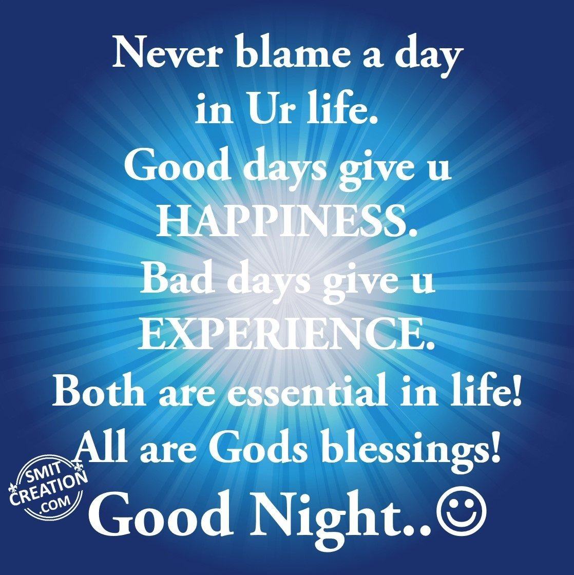 Good Quotes: Good Night Inspirational Quotes Pictures And Graphics