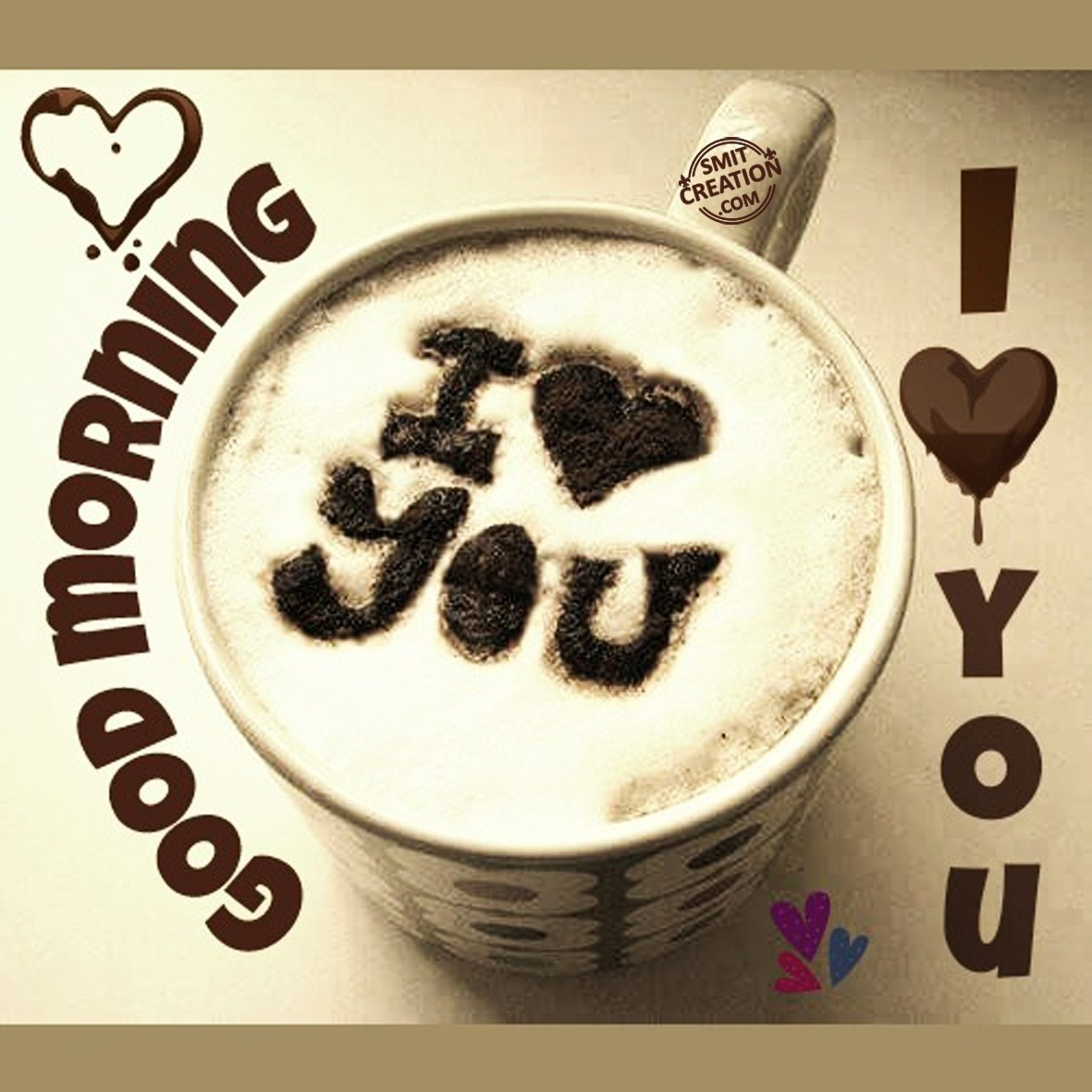 Good Morning Coffee Pictures And Graphics Smitcreationcom Page 3