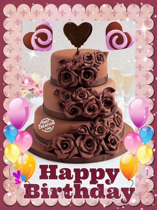Happy Birthday Smitcreation Com
