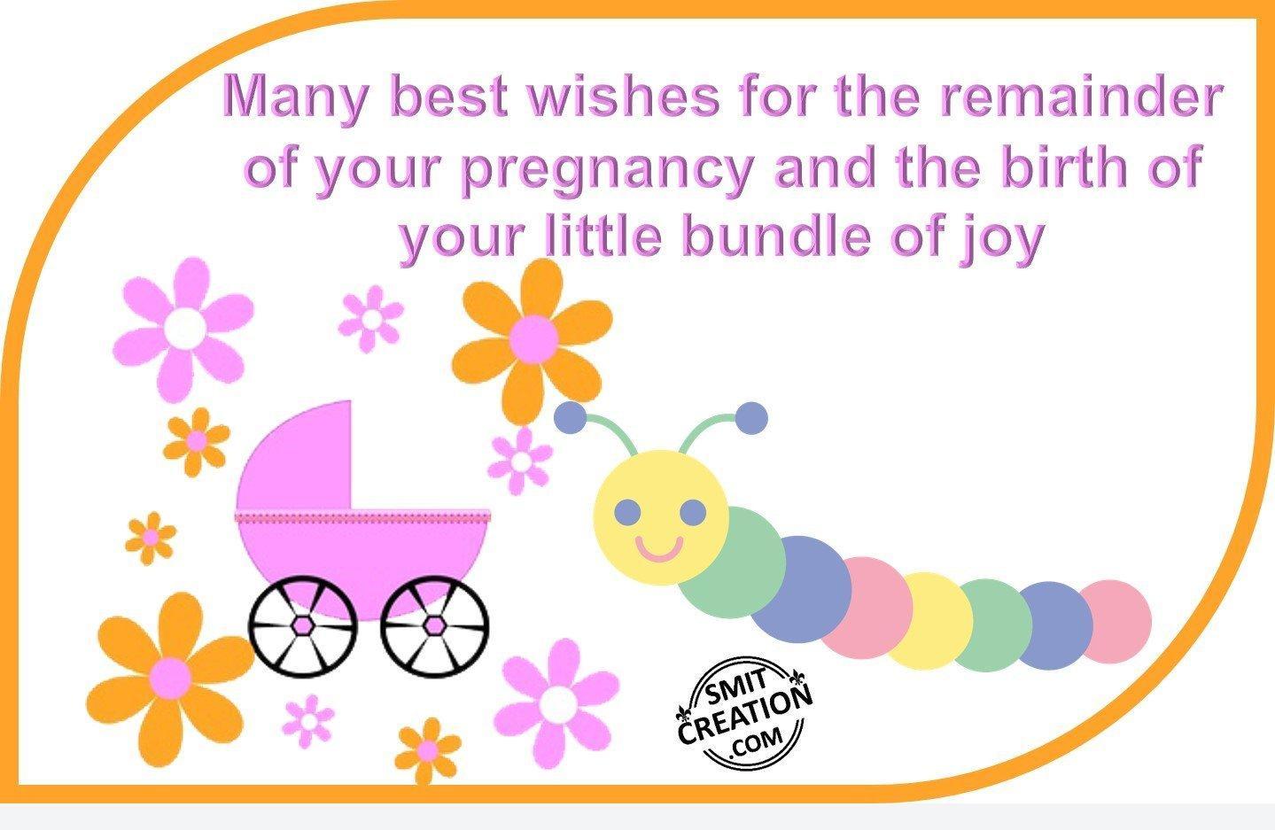 Many Best Wishes Smitcreation