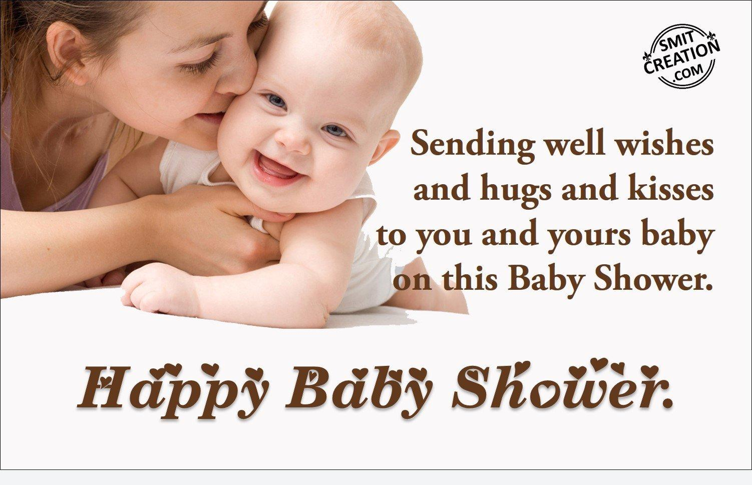 Baby Shower Pictures And Graphics Smitcreation Page 2