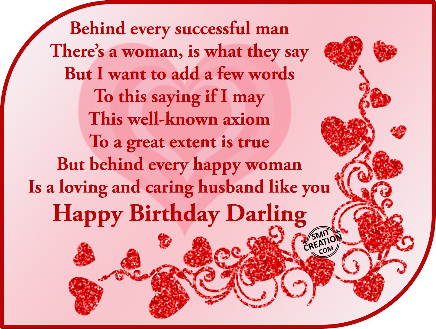 birthday wishes for husband pictures and graphics