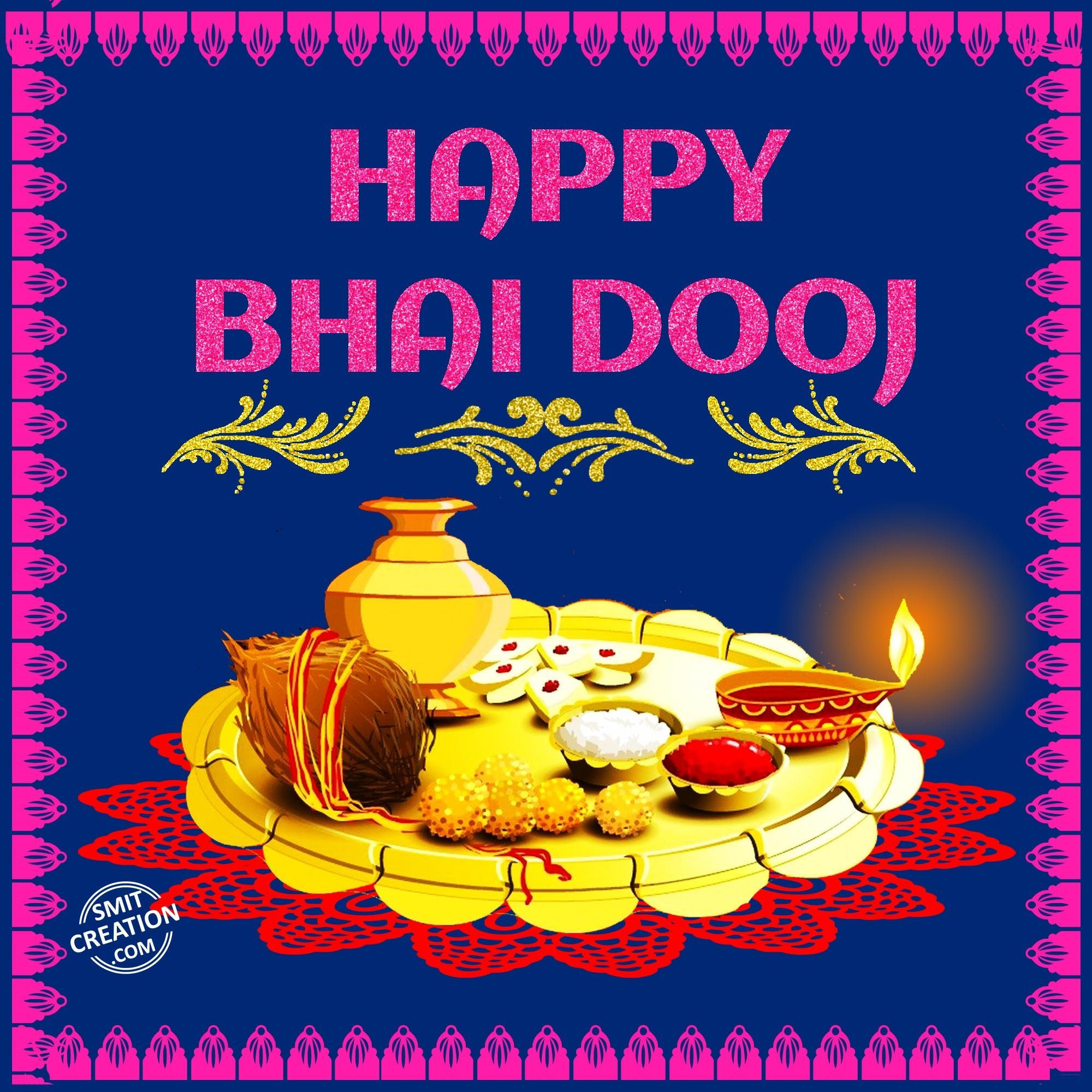 Bhai dooj pictures and graphics smitcreation page 2 download image kristyandbryce Images