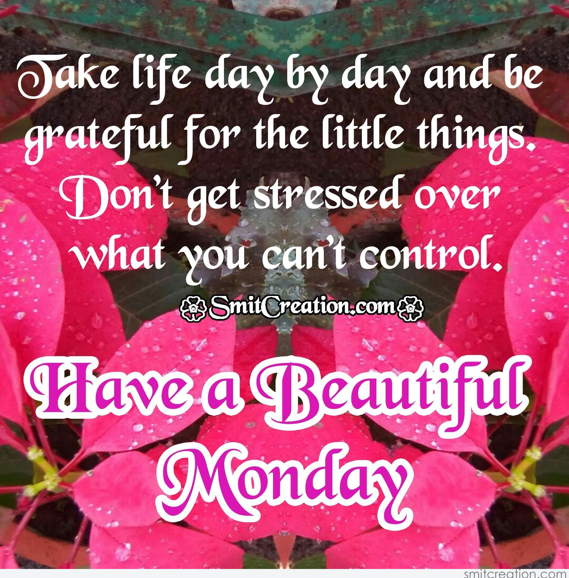 Have a beautiful monday smitcreation download image m4hsunfo