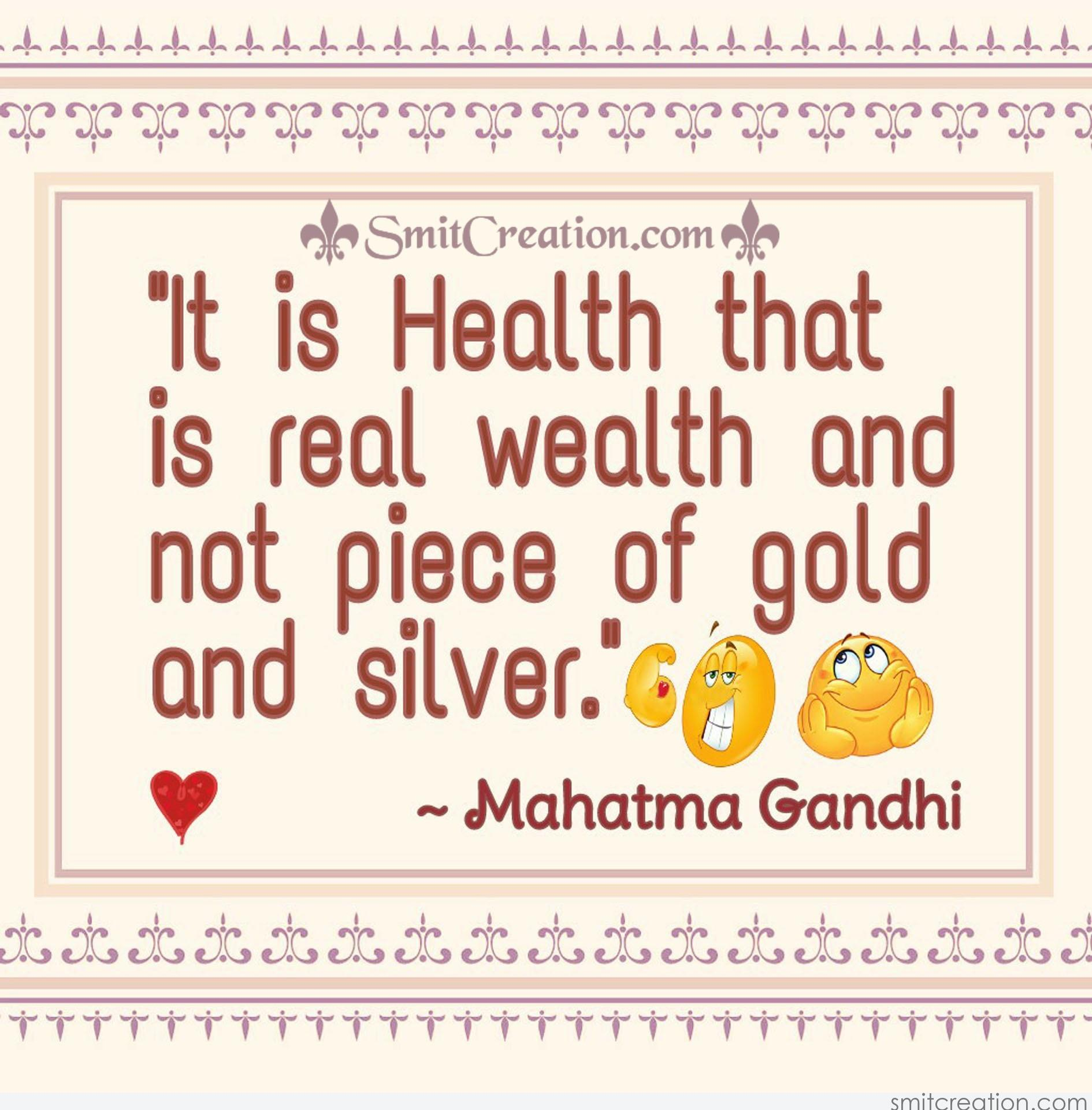 health wealth Health is wealth republic of the gambia health policy framework 2007 - 2020 department of state for health and social welfare banjul, the gambia.