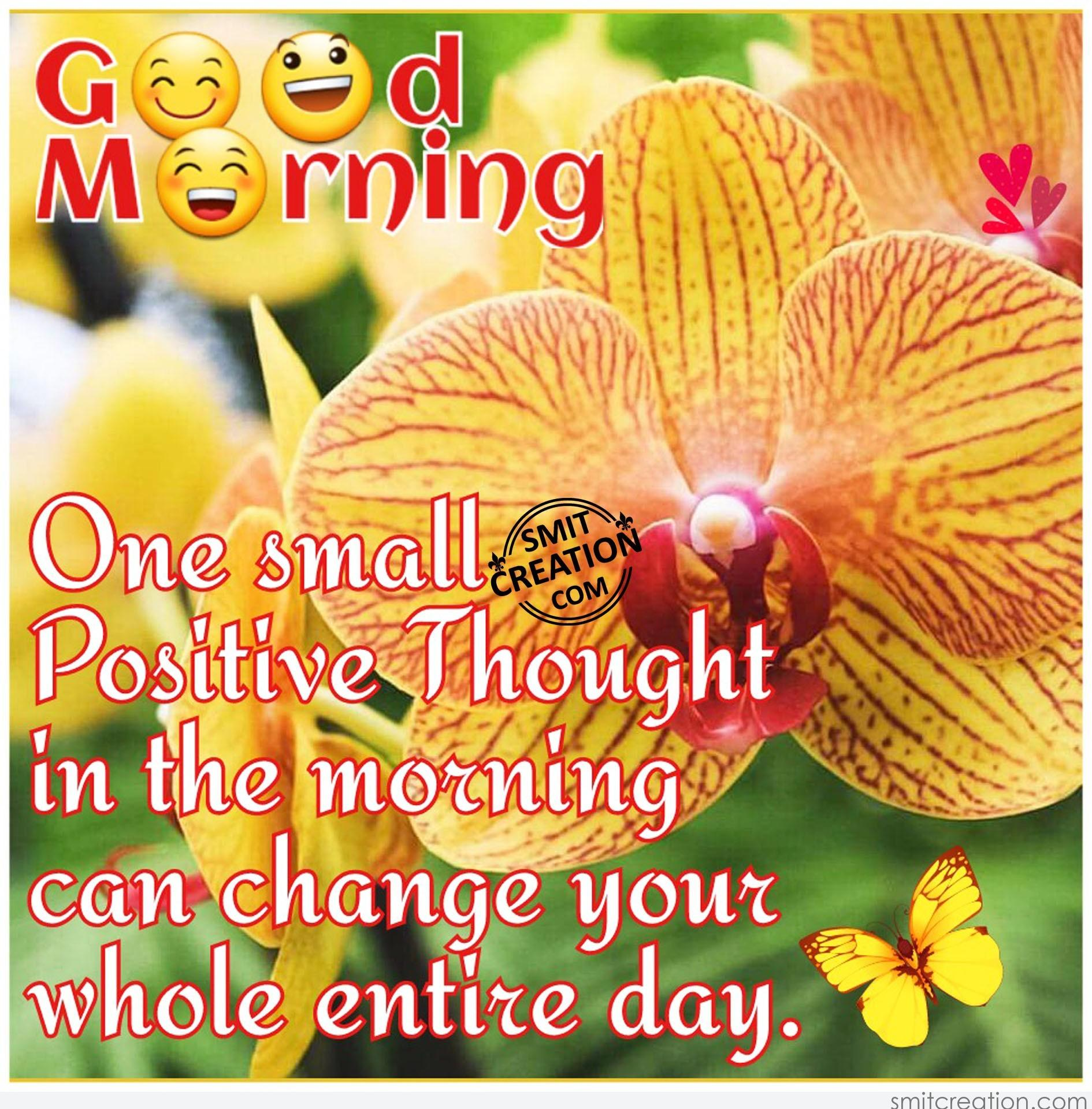 Good Quotes: Good Morning Inspirational Quotes Pictures And Graphics