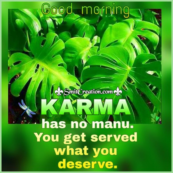 Good Morning God Quotes