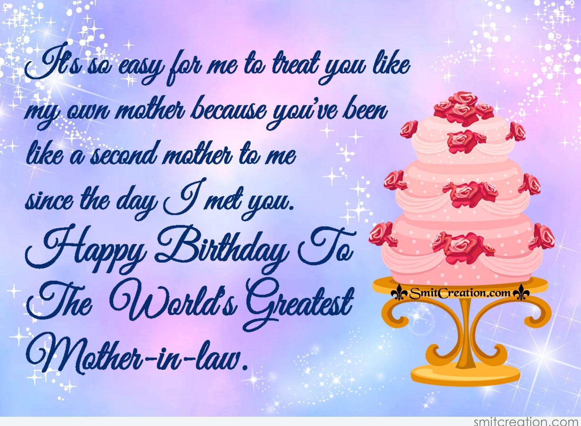 Birthday Greetings For Sister Religious Anniversary Blessings