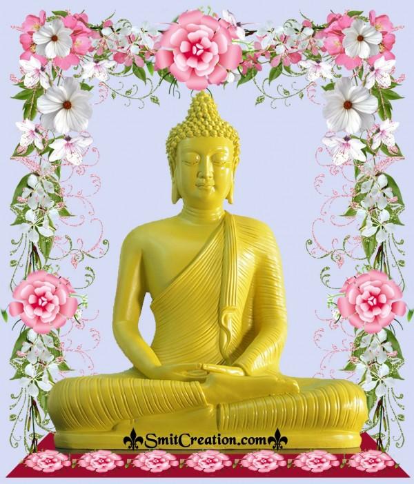 Buddh Bhagwan
