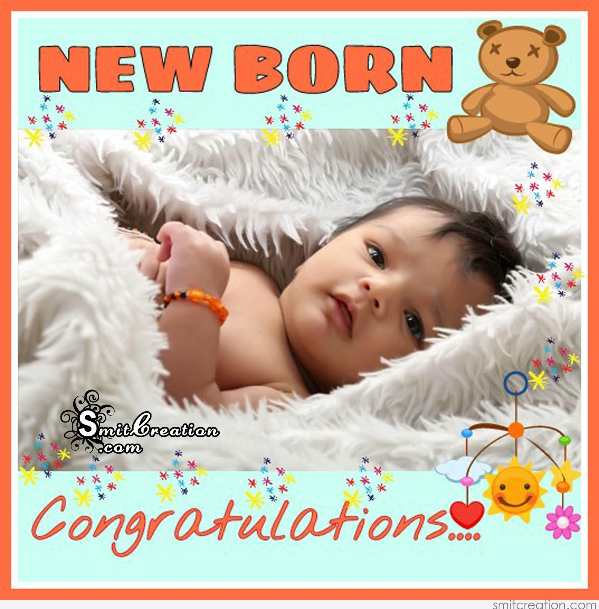 Baby Shower Pictures And Graphics Smitcreation