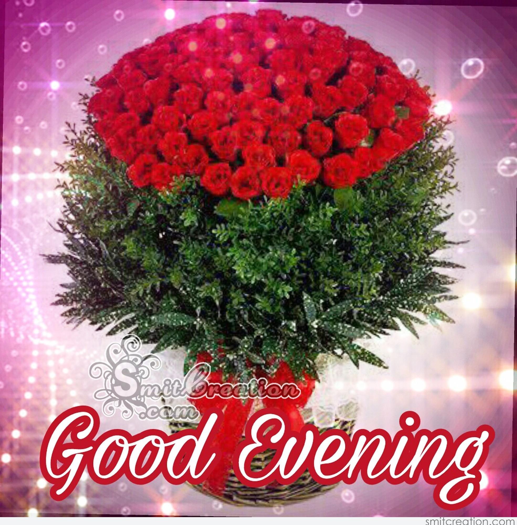 Good Evening Pictures And Graphics Smitcreationcom