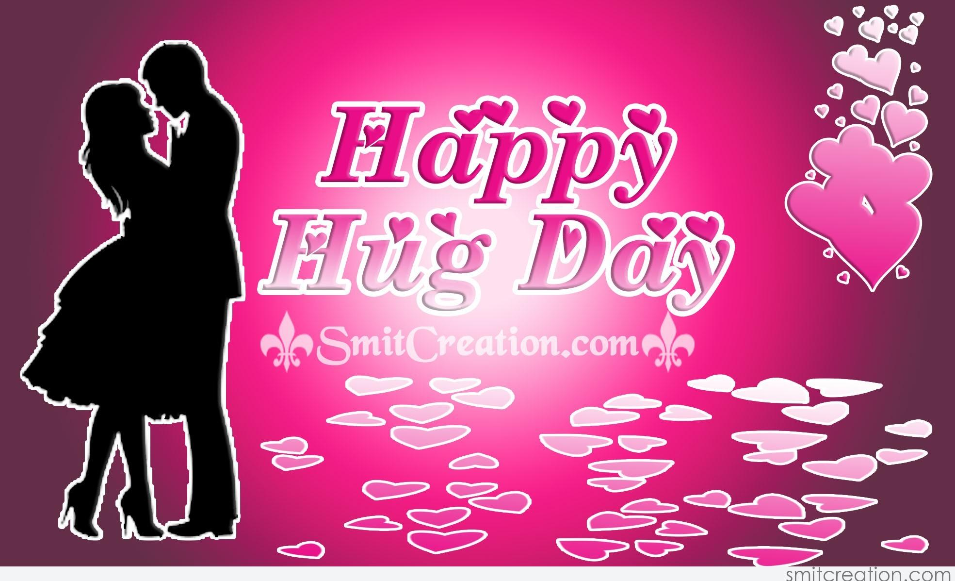 Hug Day Pictures And Graphics Smitcreation Page 3