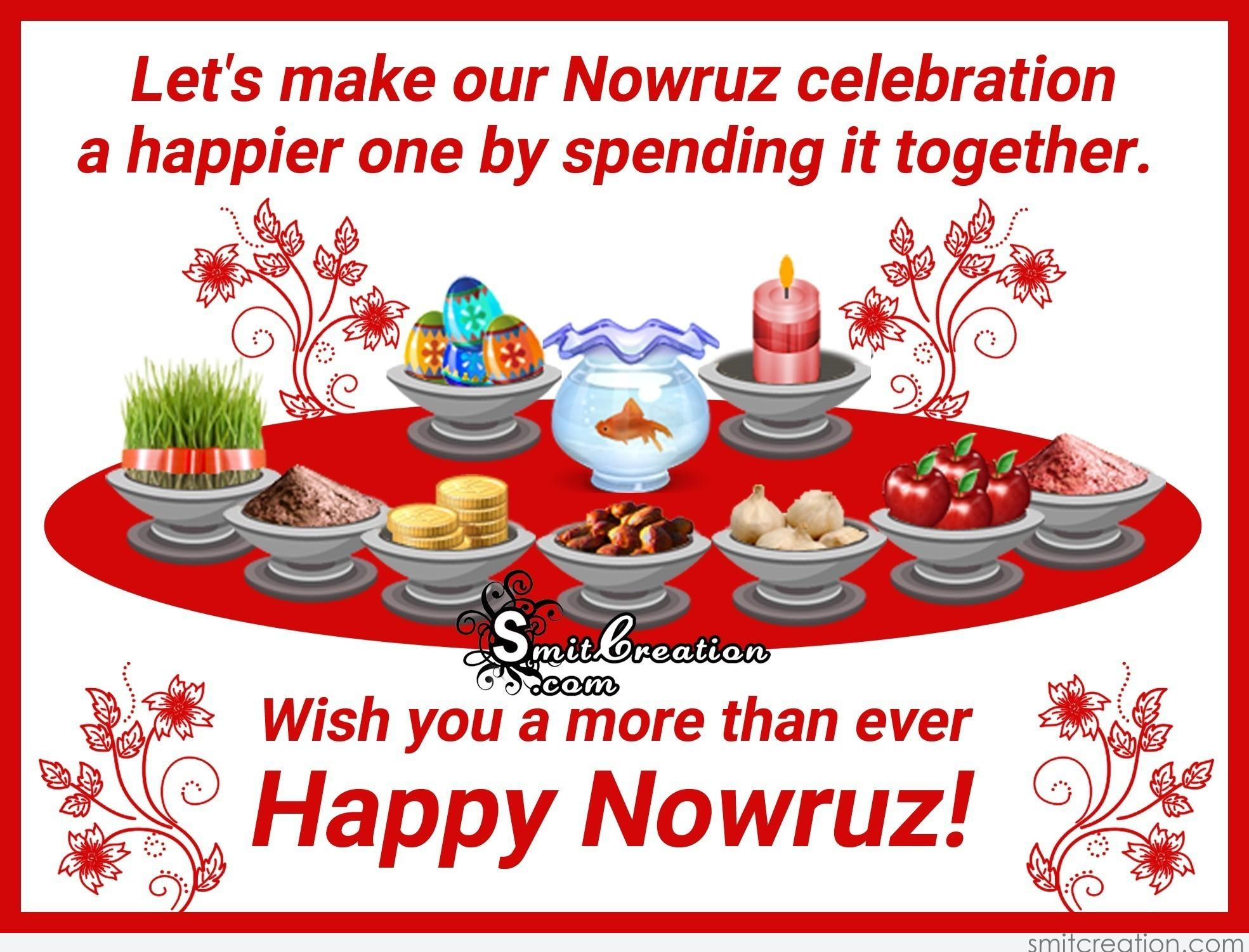 Image result for happy nowruz eve
