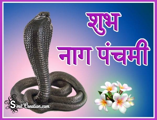 Subh Nag Panchami