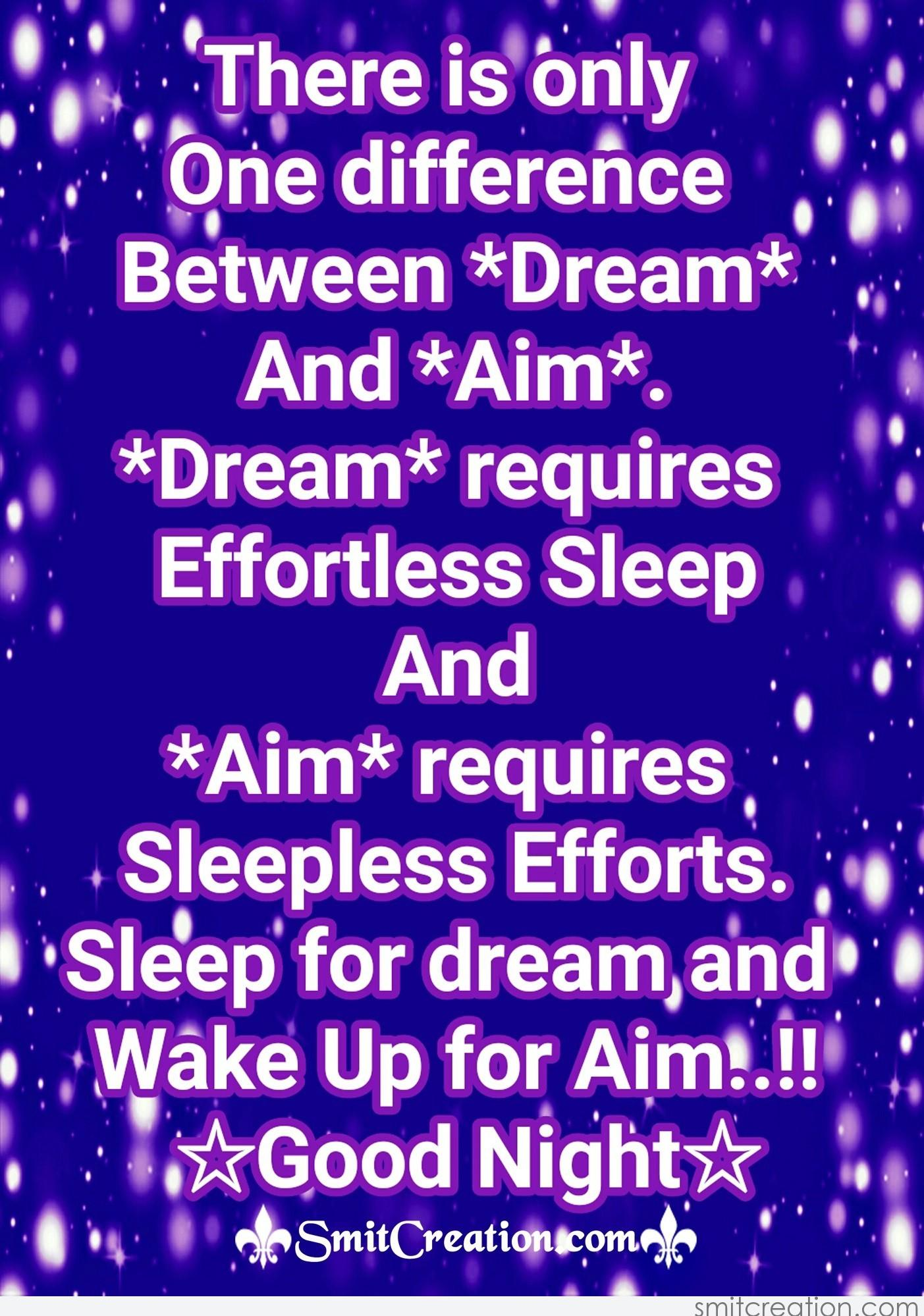 Good Night Inspirational Quotes Pictures And Graphics Smitcreation Com