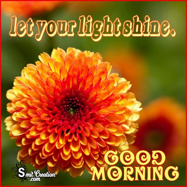 Good Morning Single Line Quotes Images