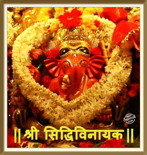 Aarti Shree Ganesh Ji Ki