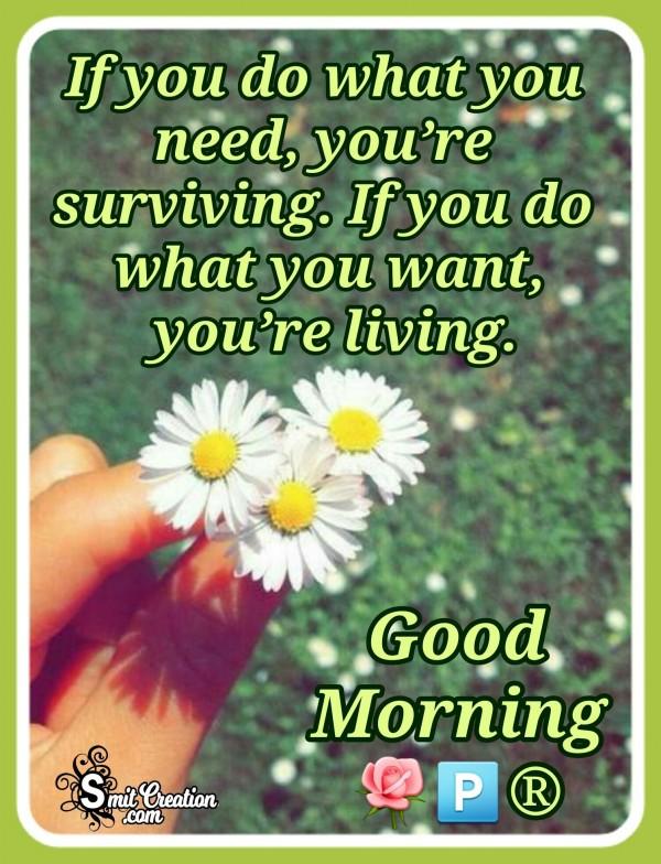 Good Morning Vietnam If You Do : Good morning smitcreation