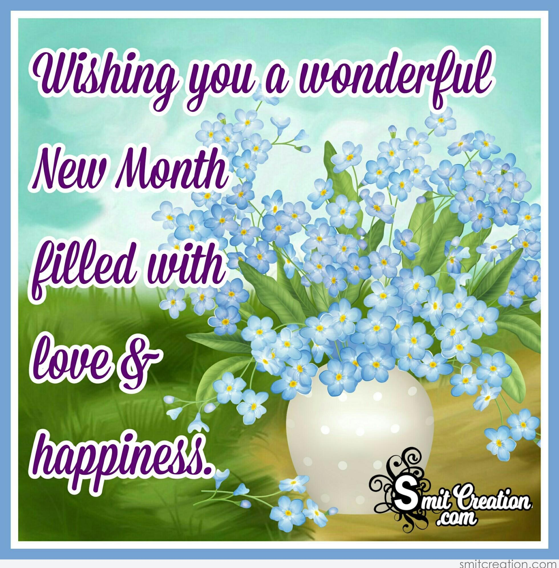 Month pictures and graphics smitcreation download image m4hsunfo
