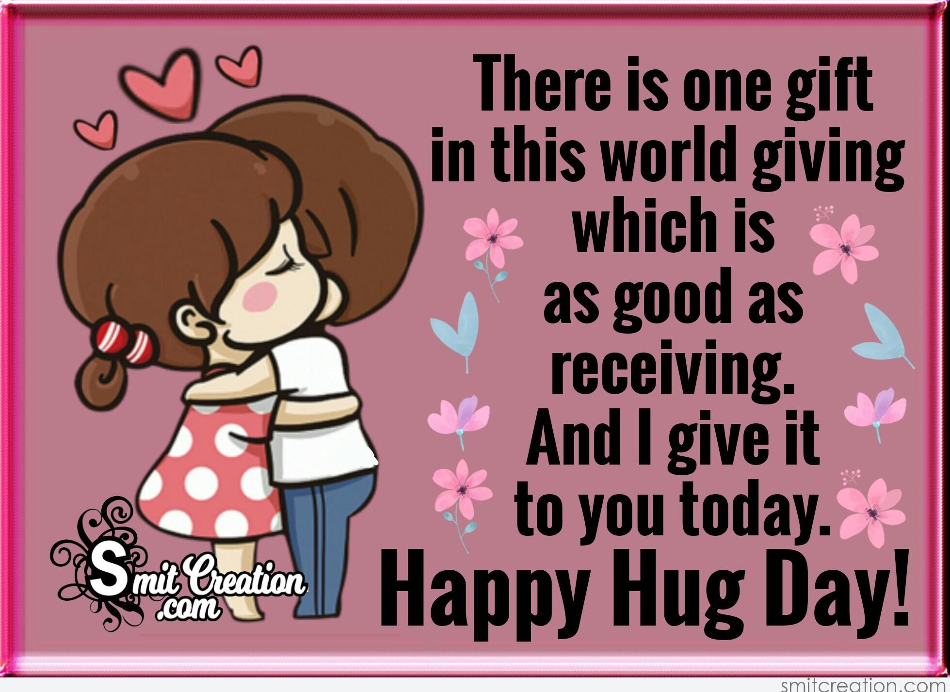 Hug Day Pictures And Graphics Smitcreation Page 2