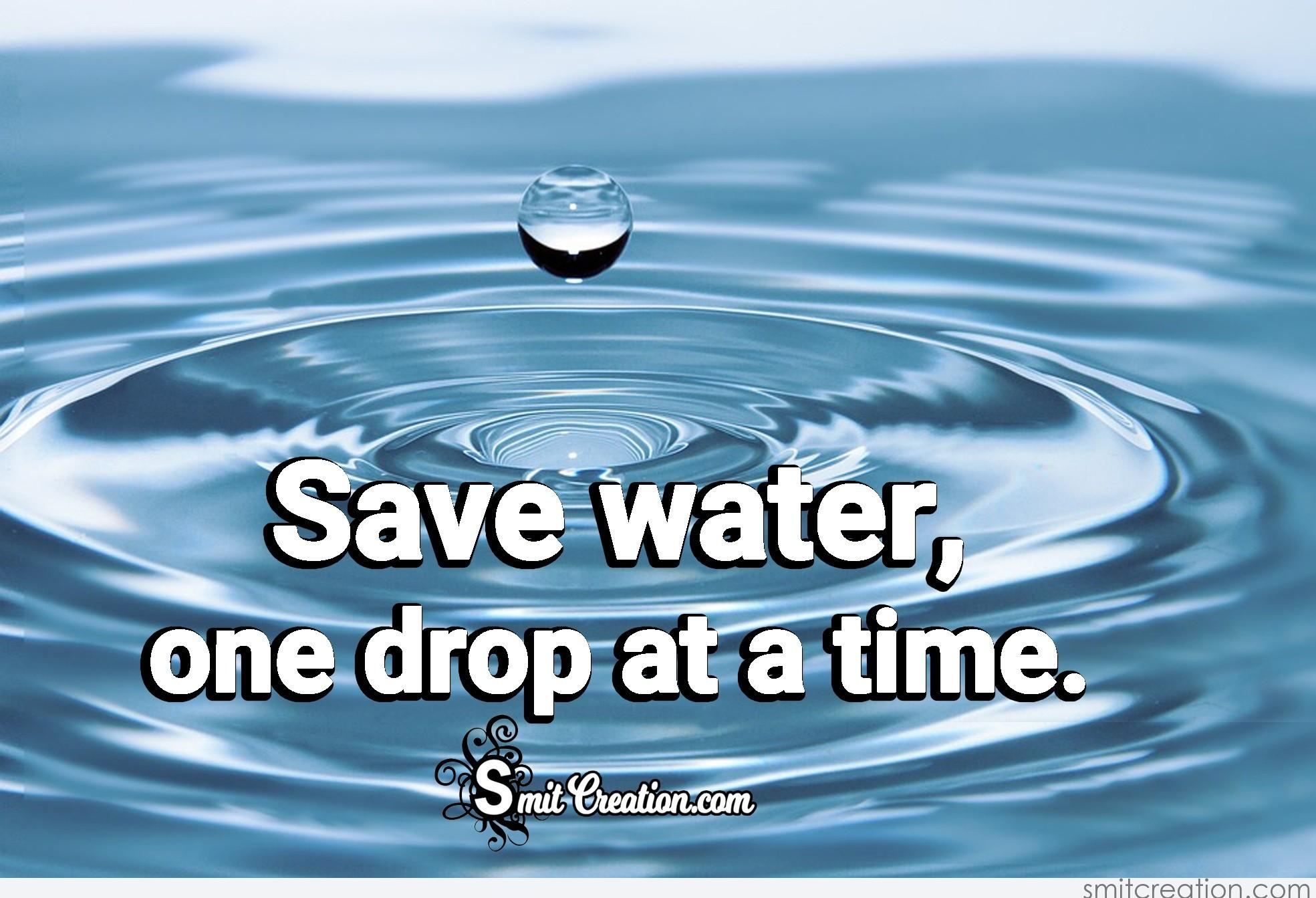 world water day pictures and graphics smitcreation com
