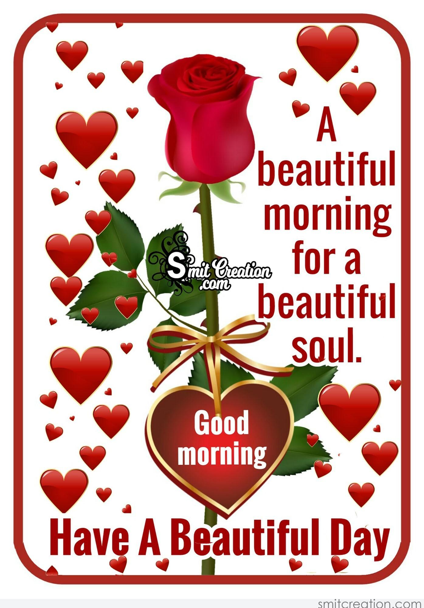 Good Morning Flowers Pictures And Graphics Smitcreation