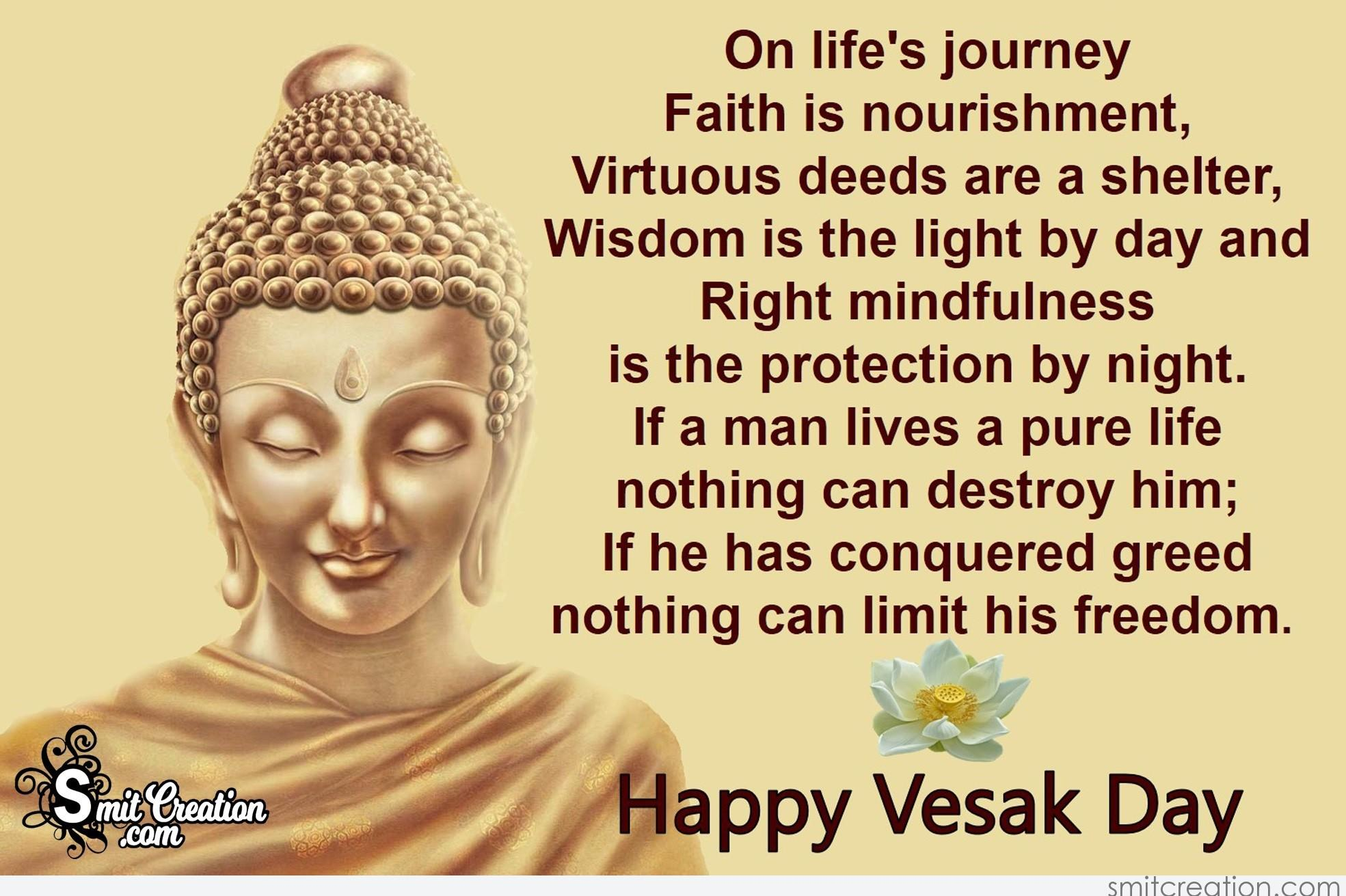 Vesak Day Pictures And Graphics Smitcreation Page 2