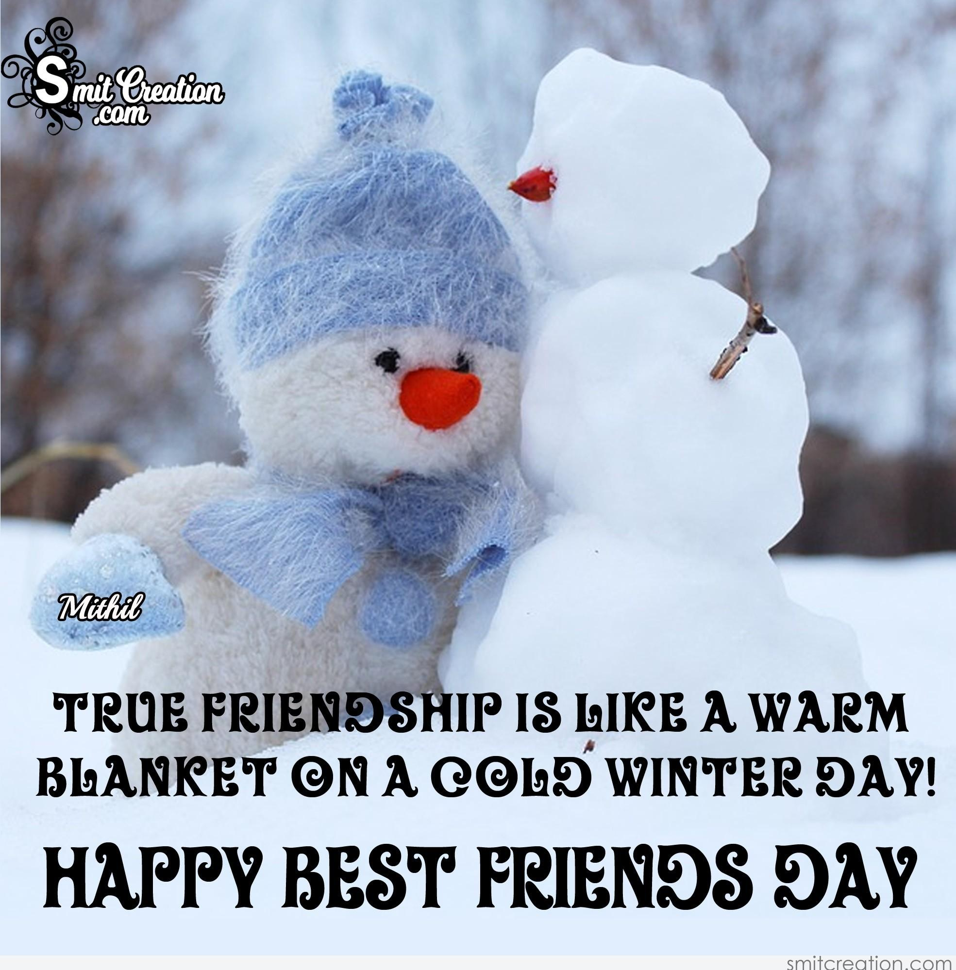 Best Friends Day Images, Pictures and Graphics ...