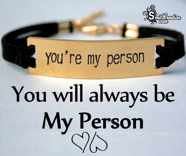 friendship bracelets quotes