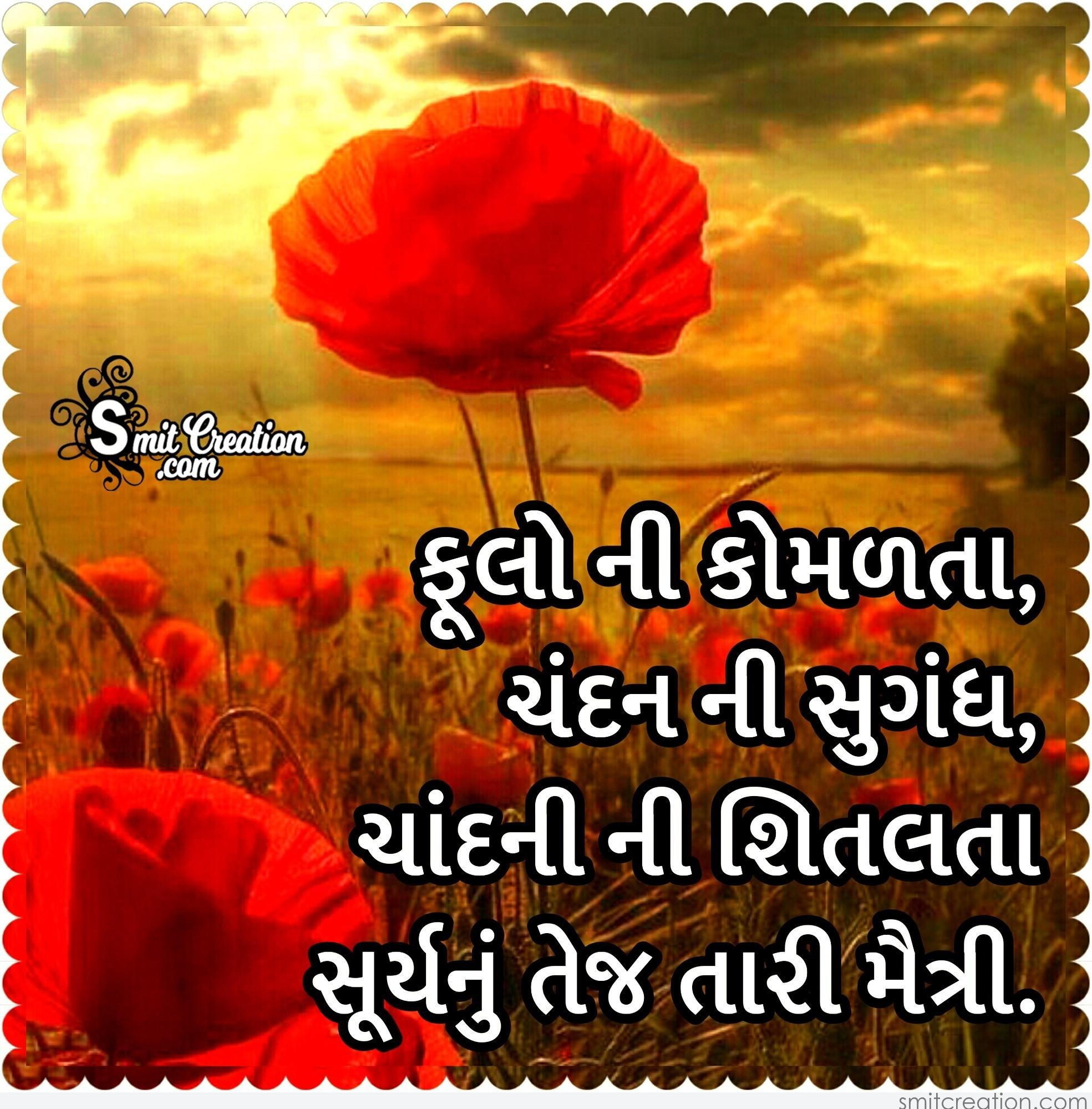 friends quotes in gujarati pictures and graphics com
