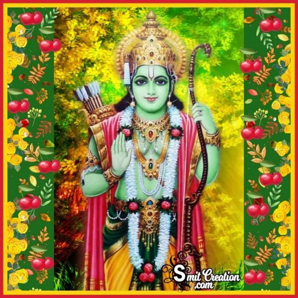 Shri Ram Prabhu Profile Pic