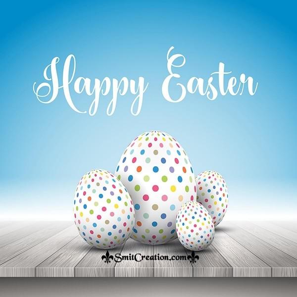Happy Easter Photo