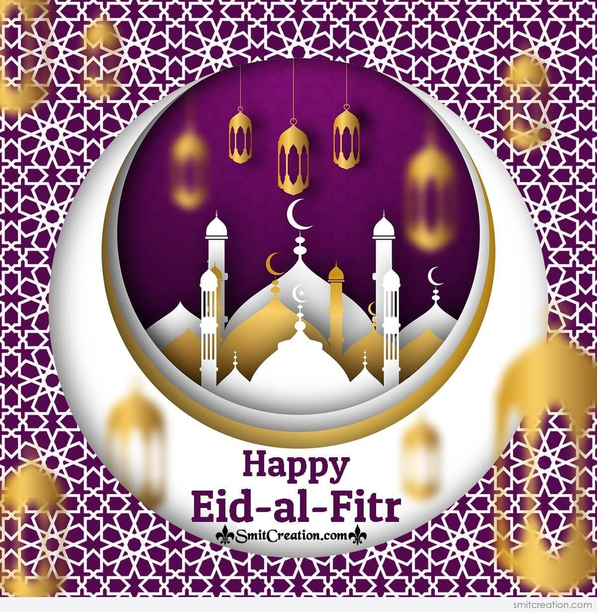 eid alfitr images pictures and graphics  smitcreation