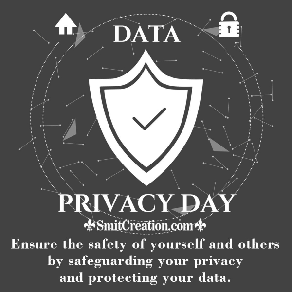 A Happy Data Protection Day