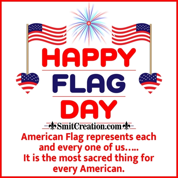 Happy Flag Day Whatsapp Status Messages