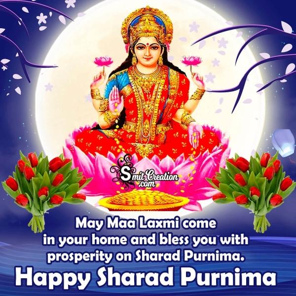Sharad Purnima Whatsapp Status