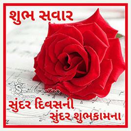 Shubh Savar