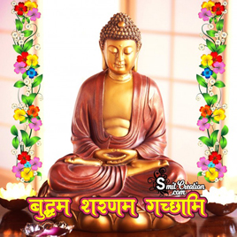 Lord Buddha Pictures