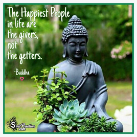 Buddha Quotes Pictures