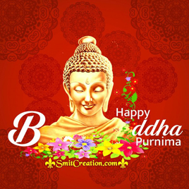 Buddha Purnima Pictures