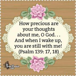 Encouraging Bible Verses Pictures
