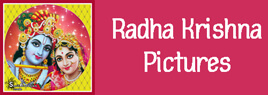 Radha Krishna Pictures