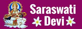 Saraswati Devi Pictures