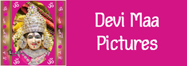 Devi Maa Pictures